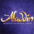 Aladdin - Los Angeles