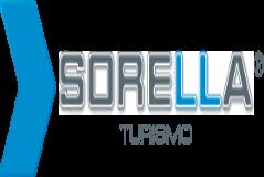 SORELLA TURISMO